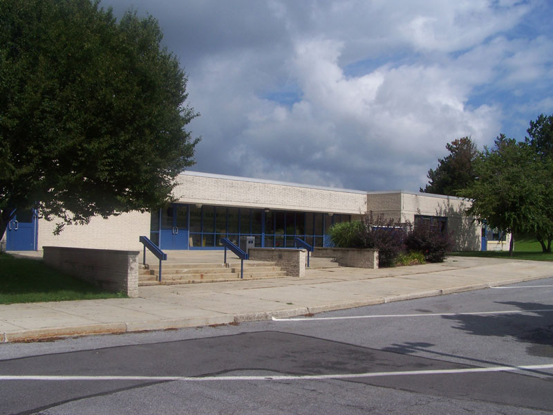 Glendale School District