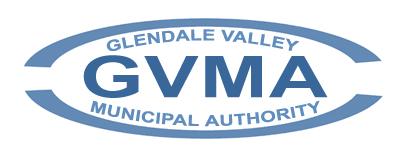 GVMA logo
